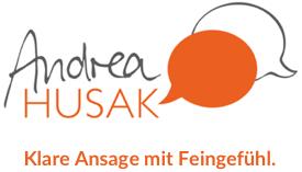 Andrea Husak